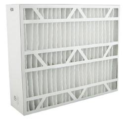 20x25x6  MERV 11 Accumulair® Replacement Filter for Space