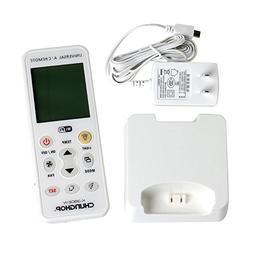 Mimgo Store Wifi Smart Universal Muli Remote Control Control