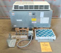 Liebert MMD40C2AHEDB 2&3 Ton Minimate Air Conditioner Ceilin