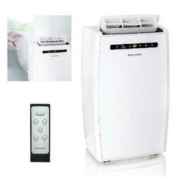 Honeywell MN Series Portable Air Conditioner with Dehumidifi