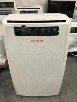 Honeywell MN10CESWW 10000BTU Portable Air Conditioner & Acce