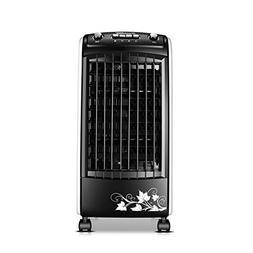 Cooler Mobile Evaporative, Air Floor humidifier Air conditio