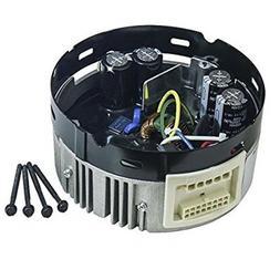 MOD2185 - OEM Upgraded Trane 1 HP ECM Blower Motor Module