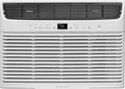 Frigidaire Model FFRE1033U1 10,000 BTU Window-Mounted Room A