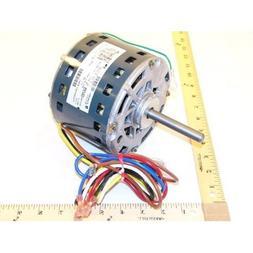 MOT09053 - Trane OEM Replacement Furnace Blower Motor 1/3 HP
