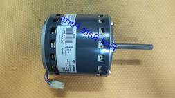 Trane MOT11976 5458 Blower Motor MOT15033 MOT09231 5SME39SL0