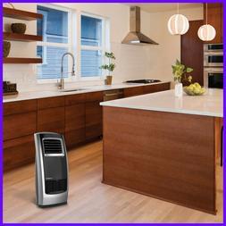 Lasko Motion Heat Plus Whole Room Heater