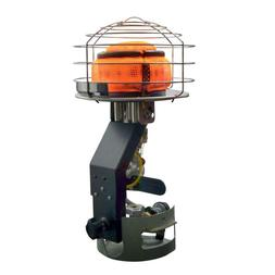 Mr. Heater F242540 45,000 BTU 540 Degree Liquid Propane Tank