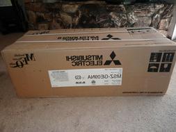 Mitsubishi Mr Slim MSZ-GE09NA-9  Heat Pump - For Multi or Si