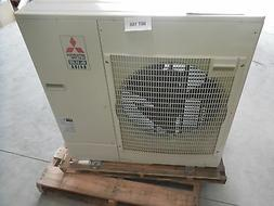 Mitsubishi Mr Slim PUY Ductless split AC cooling only 24,000