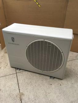 Friedrich MR18Y3J  Ductless Heat Pump Condenser