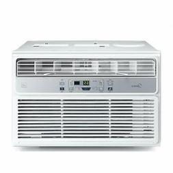 Midea MWA06CR71-E Window Air Conditioner 6000 BTU Easycool A