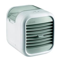 HoMedics Mychill Personal Space Cooler, White