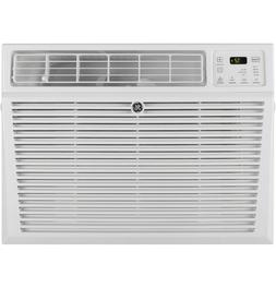 GE GENERAL ELECTRIC 10,000 BTU ROOM AIR CONDITIONER - NEW