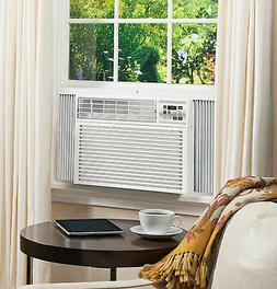 NEW 12,100 BTU GE® ENERGY STAR 115 Volt Electronic Room Air
