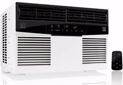 NEW! Kenmore 12000 BTU Window Air Conditioner Energy Star 3