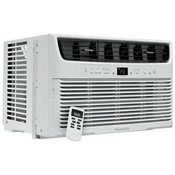 New Frigidaire  6,000 BTU 115V  Window Air Conditioner & Deh