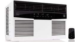New Kenmore 6000 Btu Window Air Conditioner Cool