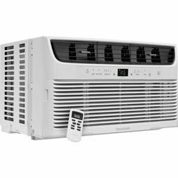 NEW Frigidaire 8000-BTU Window Air Conditioner FFRE083WA1