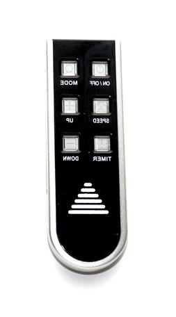 New Haier AC-5620-71 Air Conditioner Remote Control