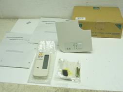 NEW Daikin Air Conditioning Controller - BRC7C812  Wireless