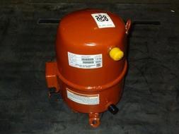 New r22 r-22 Trane Compressor AS24A-CD5-A 1Ph Phase 200-230V