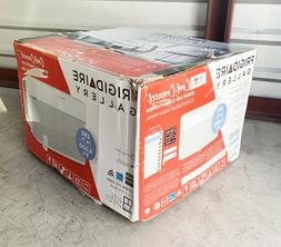 new ffra0622u1 ac window air conditioner 6000