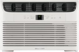 New Frigidaire 6000 BTU Window Air Conditioner FFRA062WA1