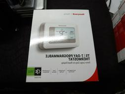 *NEW* Honeywell Home T5 7-Day Programmable Thermostat