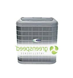 NEW Carrier Infinity 3Ton 20 SEER Residential Variable Heat