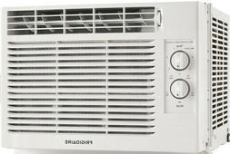 NEW Frigidaire 5000 BTU Window Air Conditioner 150 SqFt Home