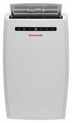 NEW Honeywell MN10CESWW 10000BTU Portable Air Conditioner &