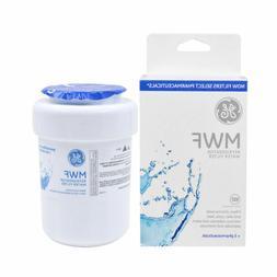 New Genuine GE MWF MWFP GWF 46-9991 Smartwater Fridge Water