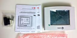 New OEM TRANE ServiceFirst X13511538-01 Rev F BAYSTAT152A Th