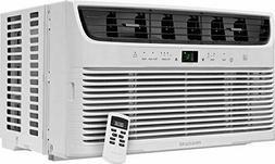 New Open Box Frigidaire 6000 BTU Window Air Conditioner FFRE