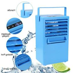 New Portable Small Air Conditioning Conditioner Appliances M