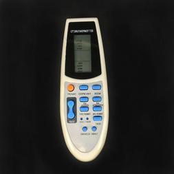 New R92/BGE For YORK Air Conditioner AC A/C Remote Control R