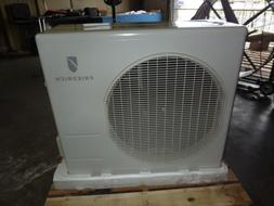 New Friedrich Room Air Conditioner Outdoor Unit MR24Y3J 22-2