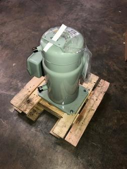 NEW SF Scroll Compressor 460 3-Phase 9-Ton Trane: COM06426 D
