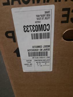 NEW!!!! Trane COM03733 - COMPRESSOR; GH633-LL1-G*, 5.2 TON,
