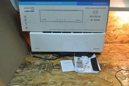 NEW WESTINGHOUSE WIHXD6-09KW4A 208-230V INDOOR MINI SPLIT 16