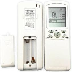 New YL-H03 For Haier Air Conditioner Remote Control YL-H07 Y