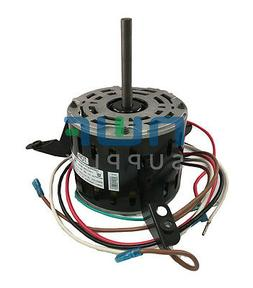 903075 Intertherm Nordyne Miller 1//3 HP 240v Furnace Blower Motor