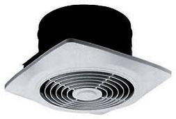 Bathroom Fan With Vertical Outlet -505