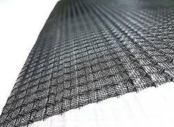 NYLON PLASTIC MESH FILTER  PAD /AIR CONDITIONER /AHU/BAG PUT