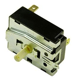 Frigidaire Factory Oem 134398300 For 131447800 Start Switch""