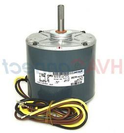 OEM ICP Heil Tempstar A/C Condenser FAN MOTOR 1/4 HP 230 117