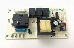 OEM Haier Air Conditioner PCB Control Board For CPRB08XCJ-T,