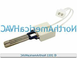 OEM Amana Goodman Furnace Hot Surface Ignitor 10735003A