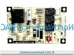 ICP Heil Tempstar Heat Pump Defrost Control Circuit Board 11